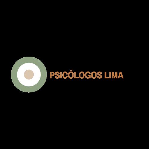 Logo Psicologos Lima.png