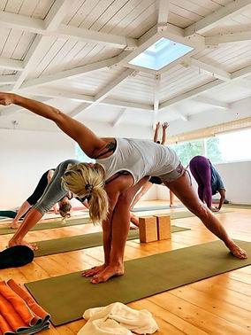 Yogaretreat_Hamar_Yoga_YogApulia.jpg