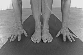yogakurs, workshops og yogareiser Hamar yoga