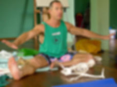 Stu_Girling_yogaanatomi_yoga_hamar.jpg