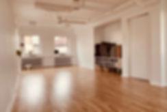 Studio_108_yoga_Hamar.jpeg