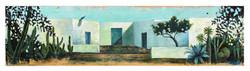 Casa_con_jardín_de_cactus_195x50peq