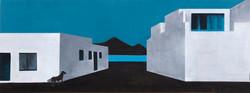 Casa en Famara