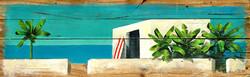 casa y tabla con rayas83x26PEQ