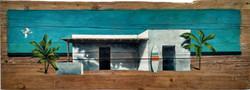 casa garzas 85x50 p