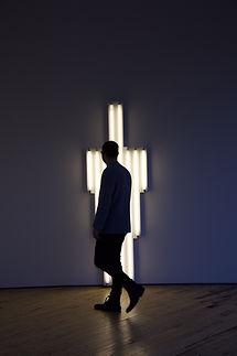 Gallery Internship in New York