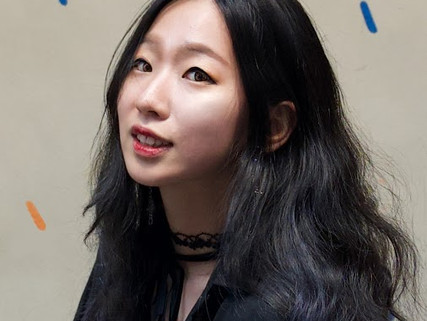 ABI Profile: Yula