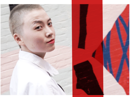 ABI Profile: Thisby Cheng