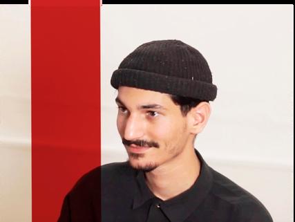 ABI Profile: Ryan Khosla