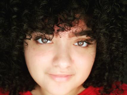ABI Profile: Jahaira
