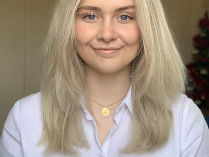 ABI Profile: Caitlin