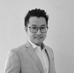 ANDREW SUTEDJO - Head of Sales & Marketing