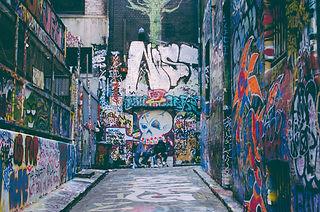 Melbournepagevisual.jpg