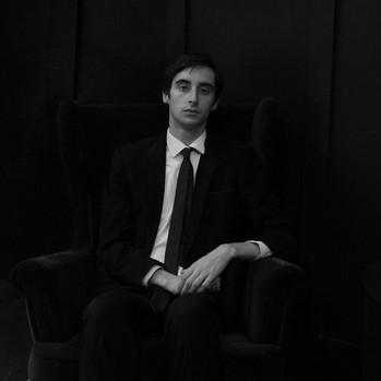 Matt - Editorial Internship at VICE