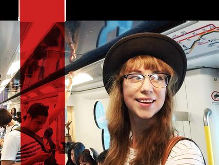 ABI Profile: Emma Reinhardt
