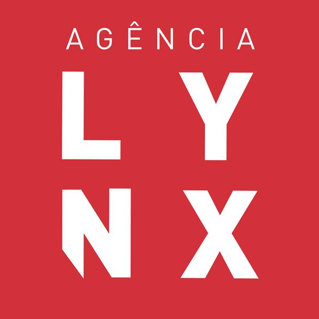 Lynx_edited
