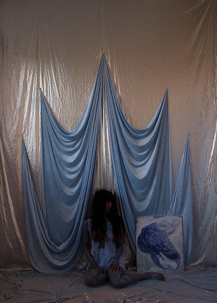Becoming Water (Ophelia) 3 (1430x2000).j