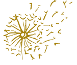 Gold on Transparent copy without text.png
