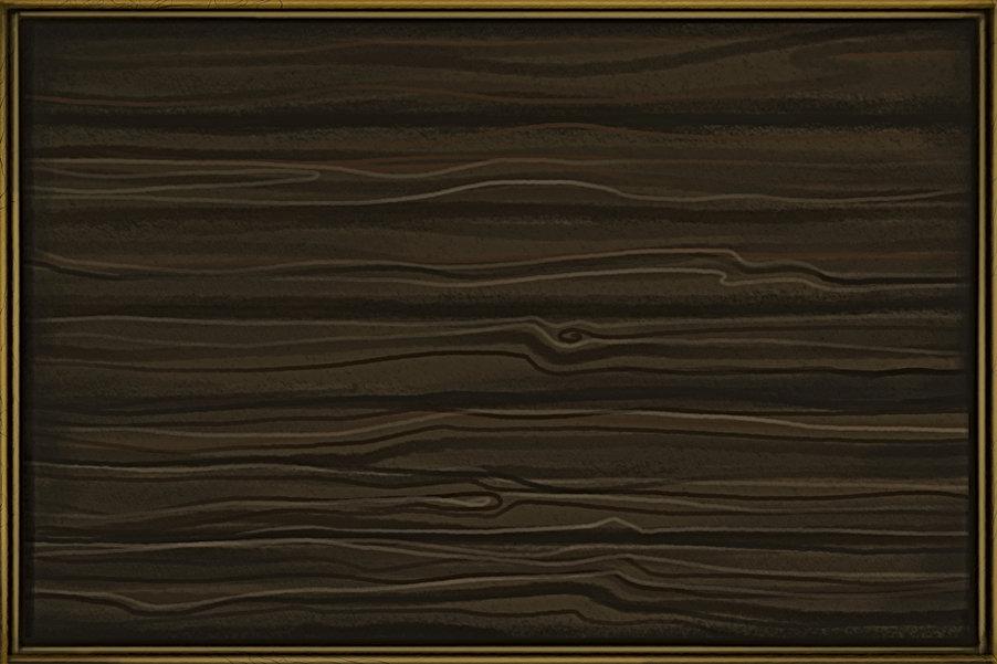 Goldrahmen-mit-Holz.jpg