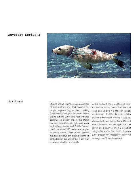 monographydraft9.jpg