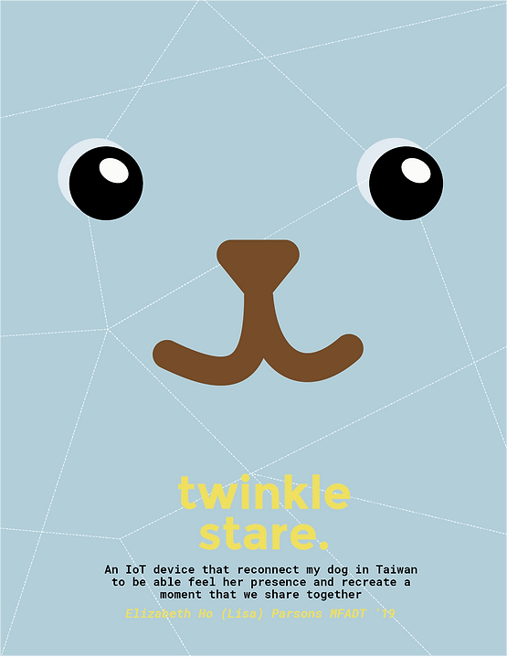 TwinkleStarejpgee.png
