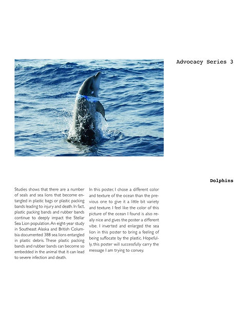 monographydraft12.jpg