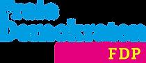 fdp-logo.png