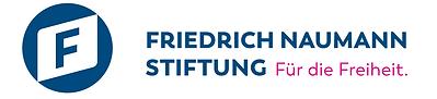 Logo-Friedrich-Naumann-Stiftung.png