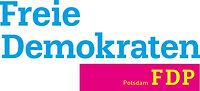 Logo_Partei_RGB_Potsdam.jpg