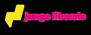 Logo_der_Jungen_Liberalen_(JuLis).png