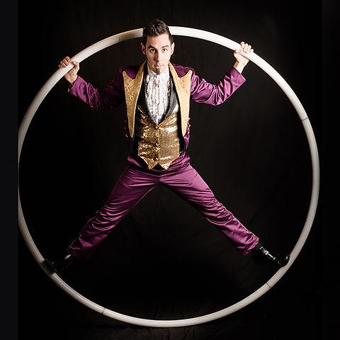 Mr-Jeff-Wheel.jpg
