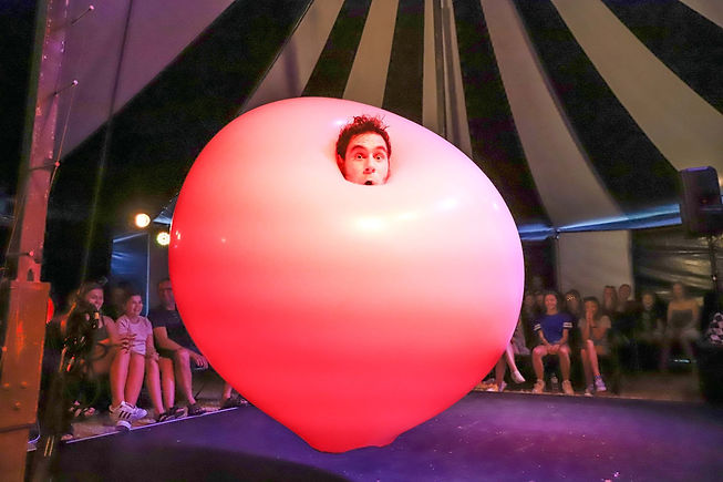 Giant Balloon.jpg