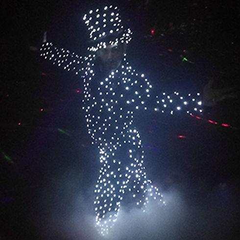 LED-suit-2.jpg