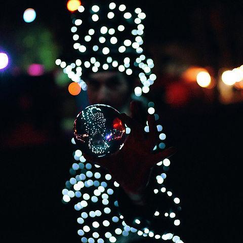 LED-suit-1.jpg