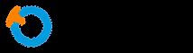 3D Planeta Logo - H - RGB.png