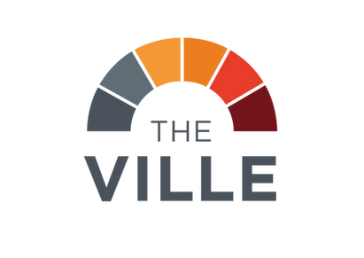 TheVille-01.png
