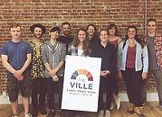 The Ville Team.jpg