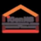 iGenN logo-2.png