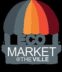 market logo.png