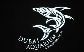 dubai aquarium logo_edited.jpg