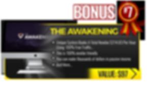 The Awakening 7.png