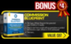 Commission Blueprint 4.png