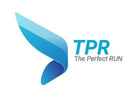 The Perfect RUN; Running; Jogging; Allenamento; Metodo di allenamento innovativo