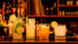 main_drink.jpg