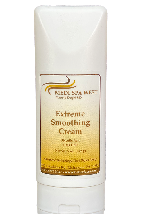 Extreme Smoothing Cream