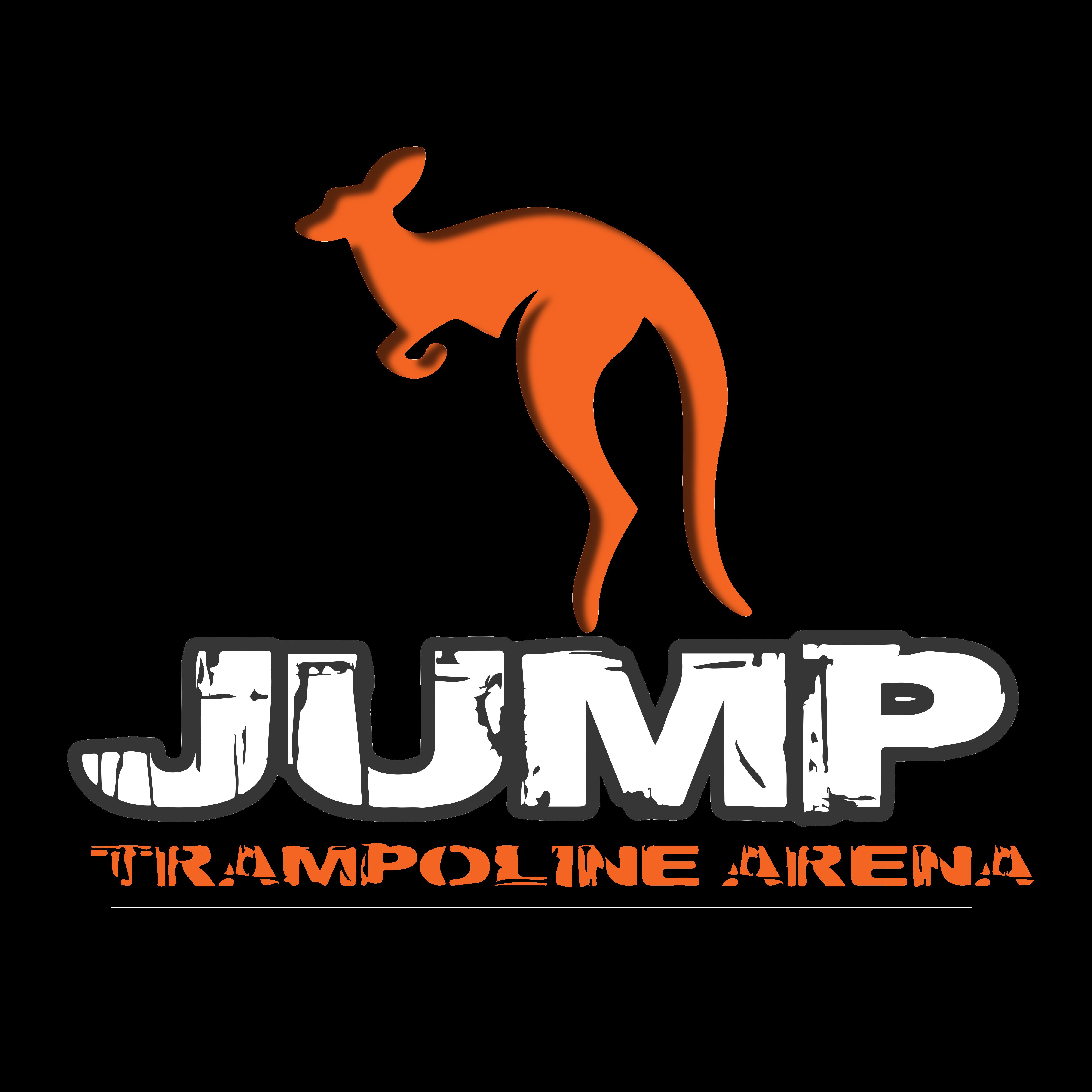 logo pour fond noir2