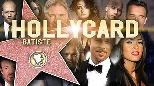hollycard.jpg