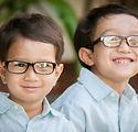 boys-in-glasses.jpg