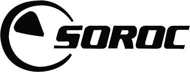 Soroc-Logo.jpg