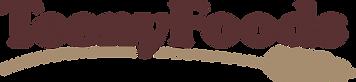 Teeny Logo.png